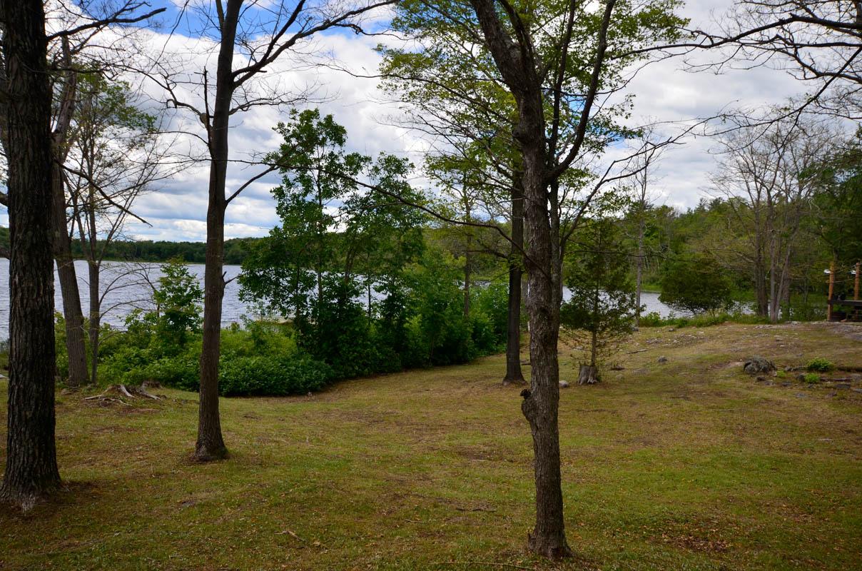 Garrison Lake, $270,000, 2334 Garrison Lake, Arden , Ontario  K0H 1B0 - Photo 33 - RP8619526468