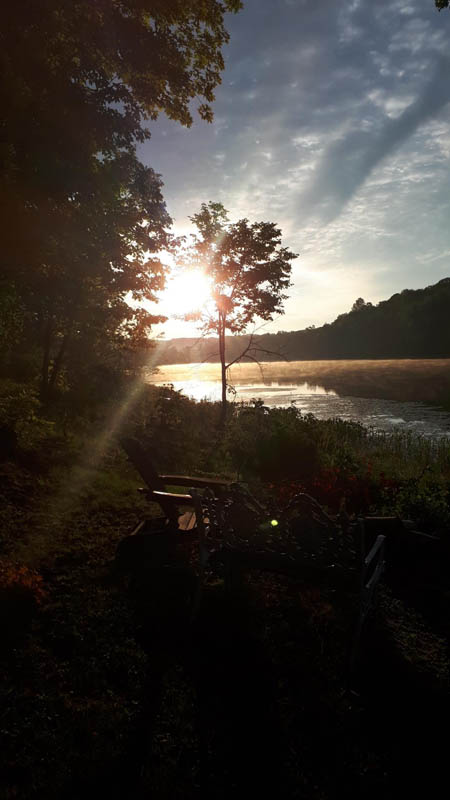 Garrison Lake, $270,000, 2334 Garrison Lake, Arden , Ontario  K0H 1B0 - Photo 34 - RP8619526468