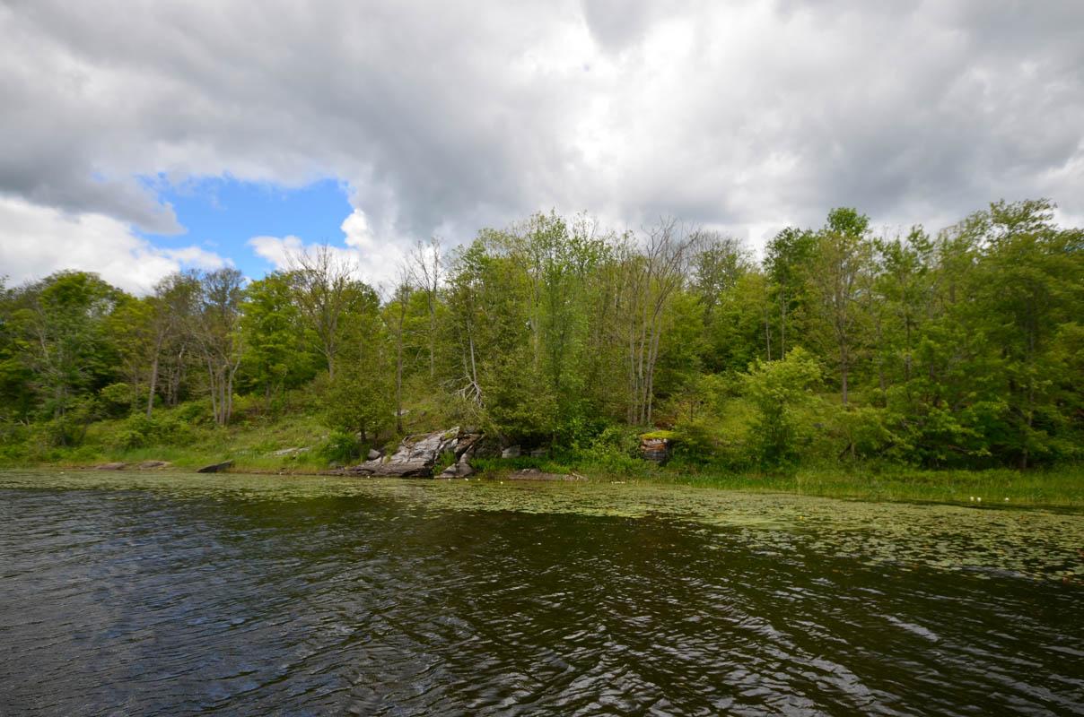 Garrison Lake, $270,000, 2334 Garrison Lake, Arden , Ontario  K0H 1B0 - Photo 4 - RP8619526468