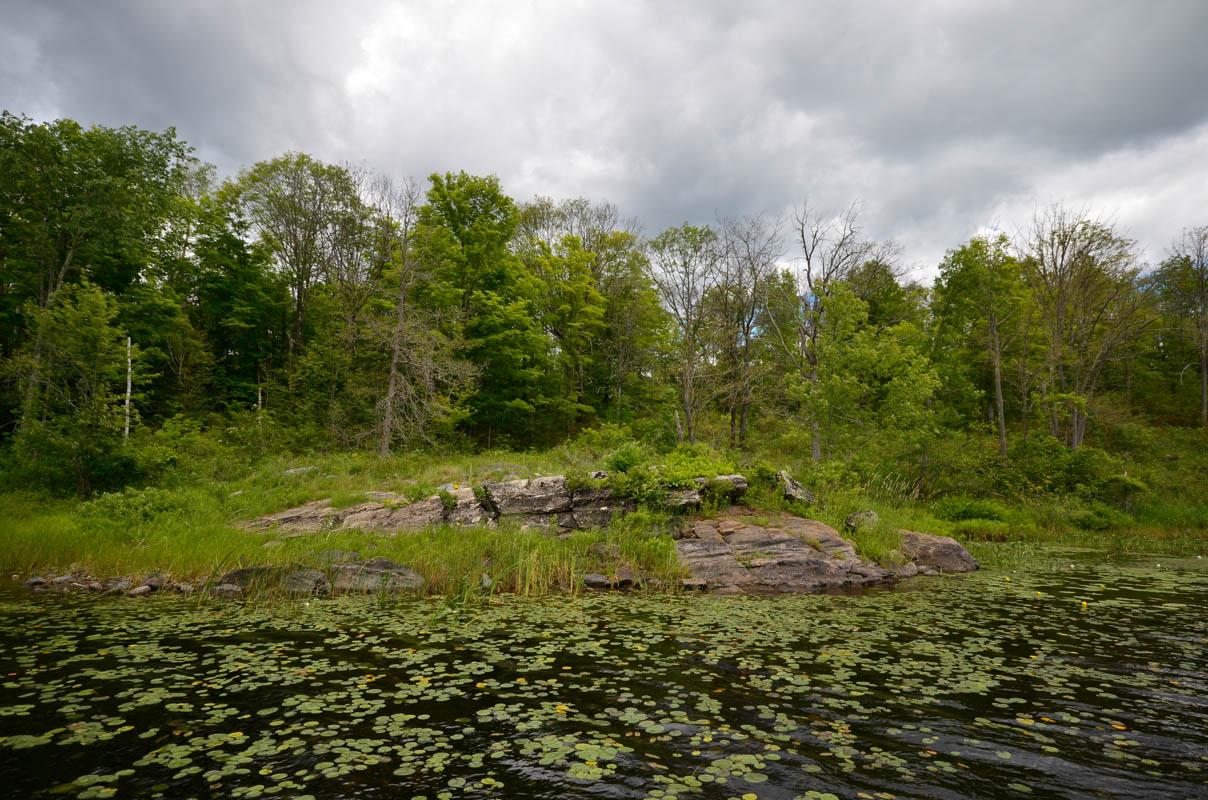 Garrison Lake, $270,000, 2334 Garrison Lake, Arden , Ontario  K0H 1B0 - Photo 6 - RP8619526468