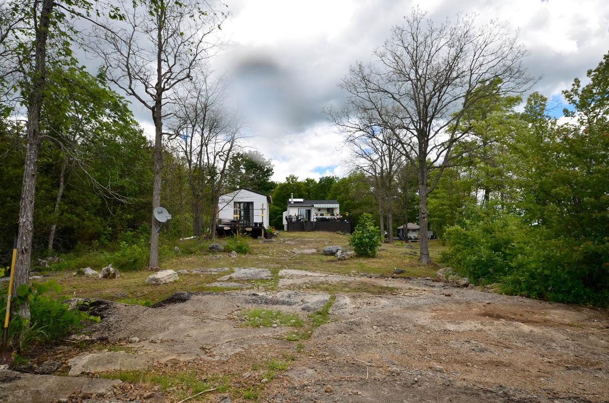 Garrison Lake, $270,000, 2334 Garrison Lake, Arden , Ontario  K0H 1B0 - Photo 7 - RP8619526468