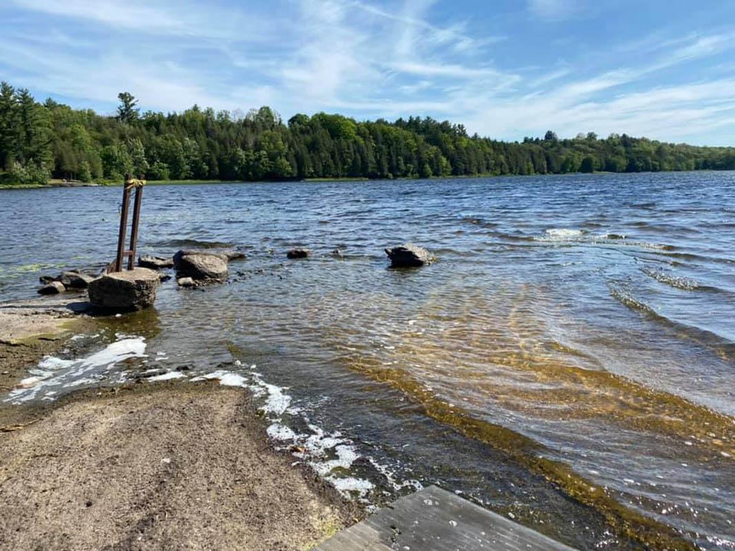 Garrison Lake, $270,000, 2334 Garrison Lake, Arden , Ontario  K0H 1B0 - Photo 8 - RP8619526468