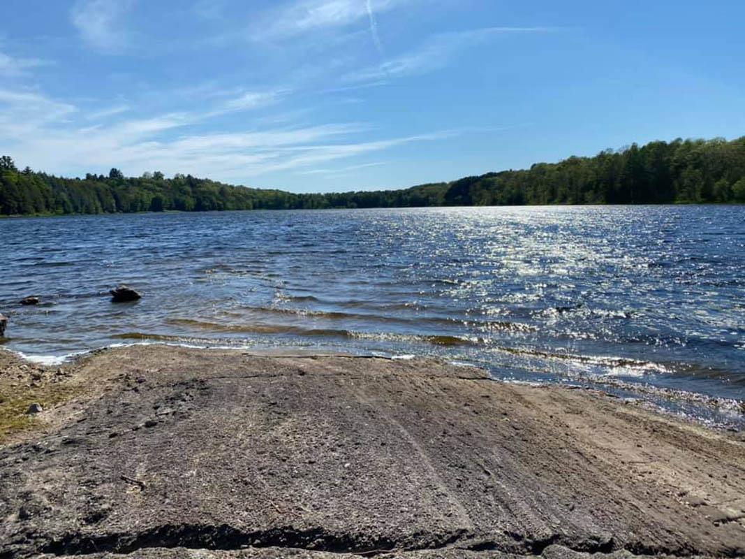 Garrison Lake, $270,000, 2334 Garrison Lake, Arden , Ontario  K0H 1B0 - Photo 9 - RP8619526468