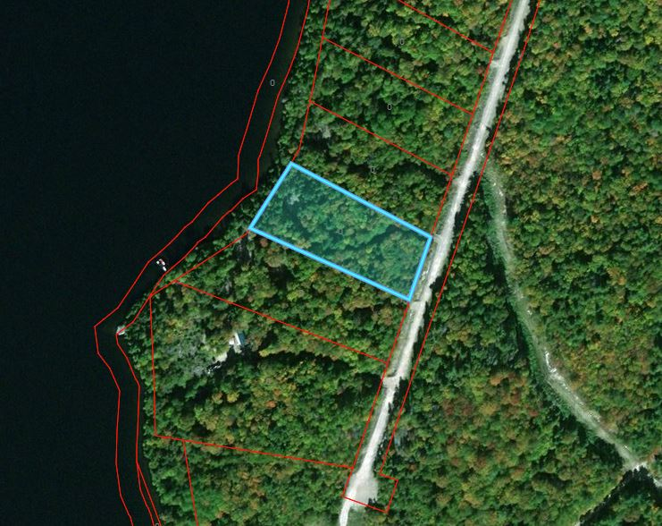 Bark Lake, Lot 32, $429,000+hst, Lakewoods Drive, Barry's Bay, Ontario